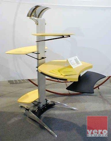 Mobiliário (Home & Office)